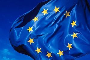 CNAB Calls for Removal of Monika Mijic and Ljiljana Mijovic from European Human Rights Commission