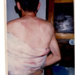 Photos: Serbian Authorities Torture Bosniaks Muslims in Sanjak