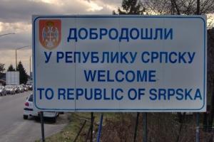 CNAB Condemns Attacks on Bosniaks in Republika Srpska Entity