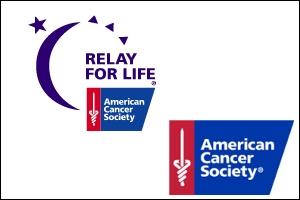 Bosniak Youth in Grand Rapids Helps American Cancer Society