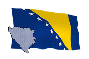 CNAB Sharply Condemns Changes to Bosnian Cities' Historic Names in RS