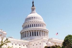 Usvojena Rezolucija (H.Res. 171) o Bosni i Hercegovini u Americkom Kongresu