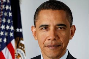 CNAB Letter to Barack H. Obama, President of the United States