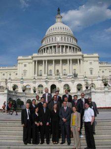 Bosnia and Herzegovina Days on Capitol Hill