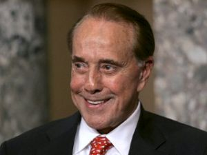 Bob Dole: Bosnia and American Exceptionalism