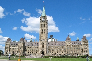 CNAB Letter to Honorable Members of the Canadian Parliament