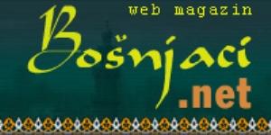 CNAB condemns attacks on web magazine Bosnjaci.net