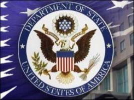United States warns against Bosnian Serb referendum