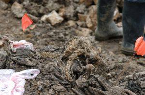 Interview with Nihada Hodzic, Survivor of the Zaklopaca Massacre