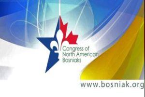 Uspostavljen Klub Prijatelja BiH u Kanadskom Parlamentu