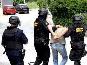 CNAB press release regarding the human rights abuses in the Sandzak region