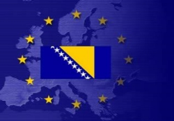 OPEN APPEAL – ONE HUNDRED SIGNATORIES FOR BOSNIA AND HERZEGOVINA