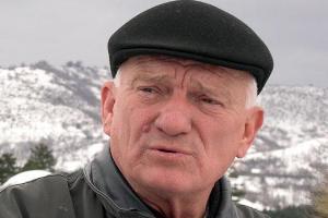 Zajedničko saopćenje za javnost o hapšenju generala Jovana Divjaka