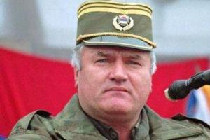 CNAB welcomes news of Mladic arrest