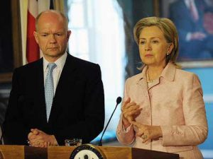 CNAB welcomes United States and United Kingdom commitment to Bosnia and Herzegovina