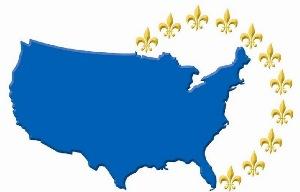 Bosniak_American_Council_for_Bosnia_and_Herzegovina_(BAACBH)