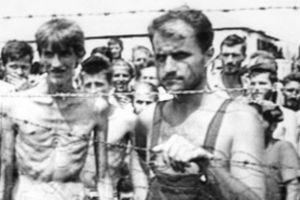 """Letter to ArcelorMittal regarding the """"Omarska"""" concentration camp"""