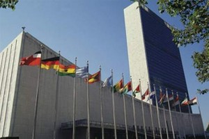 Open letter to the participants of the UN Panel on the role of International Court of Justice