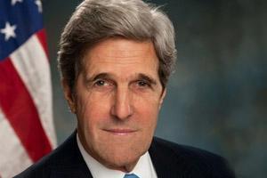 John Kerry-2013-300
