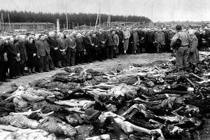 holocaust-and-srebrenica-genocide-denial