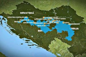 poplave karta