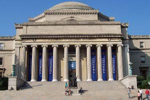 Columbia_University_(5563467708)