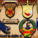 Bosna i Hercegovina kao drzava