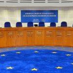 Saopćenje KBSA povodom prijedloga izmjena Izbornog zakona od strane HDZ-a BiH