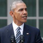 Open letter to President Obama
