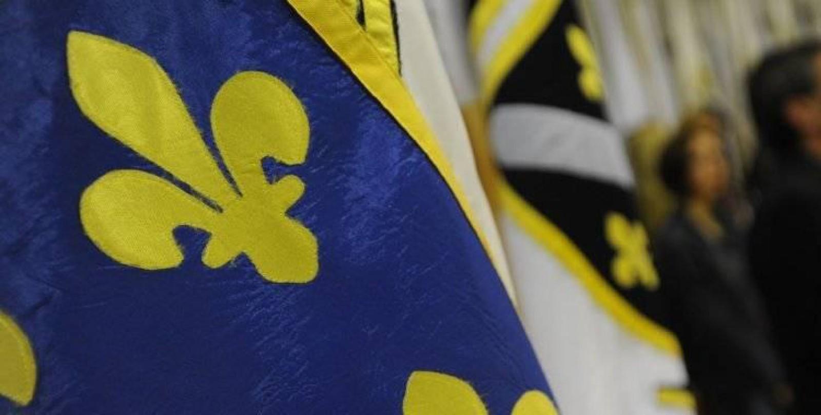 Deklaracija o proglašenju 9. januara Danom sjećanja na početak genocida u BiH