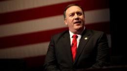 KBSA izražava zadovoljstvo sa novom inicijativom američkog državnog sekretara Pompea