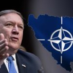 Congress of North American Bosniaks welcomes Mr. Pompeo's new initiative