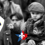 Čestitka KBSA povodom Dana neovisnosti Bosne i Hercegovine