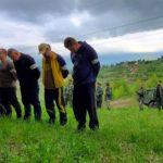 31. MAJ – Dan Bijelih Traka, početak genocida nad Bošnjacima i Hrvatima u Prijedoru