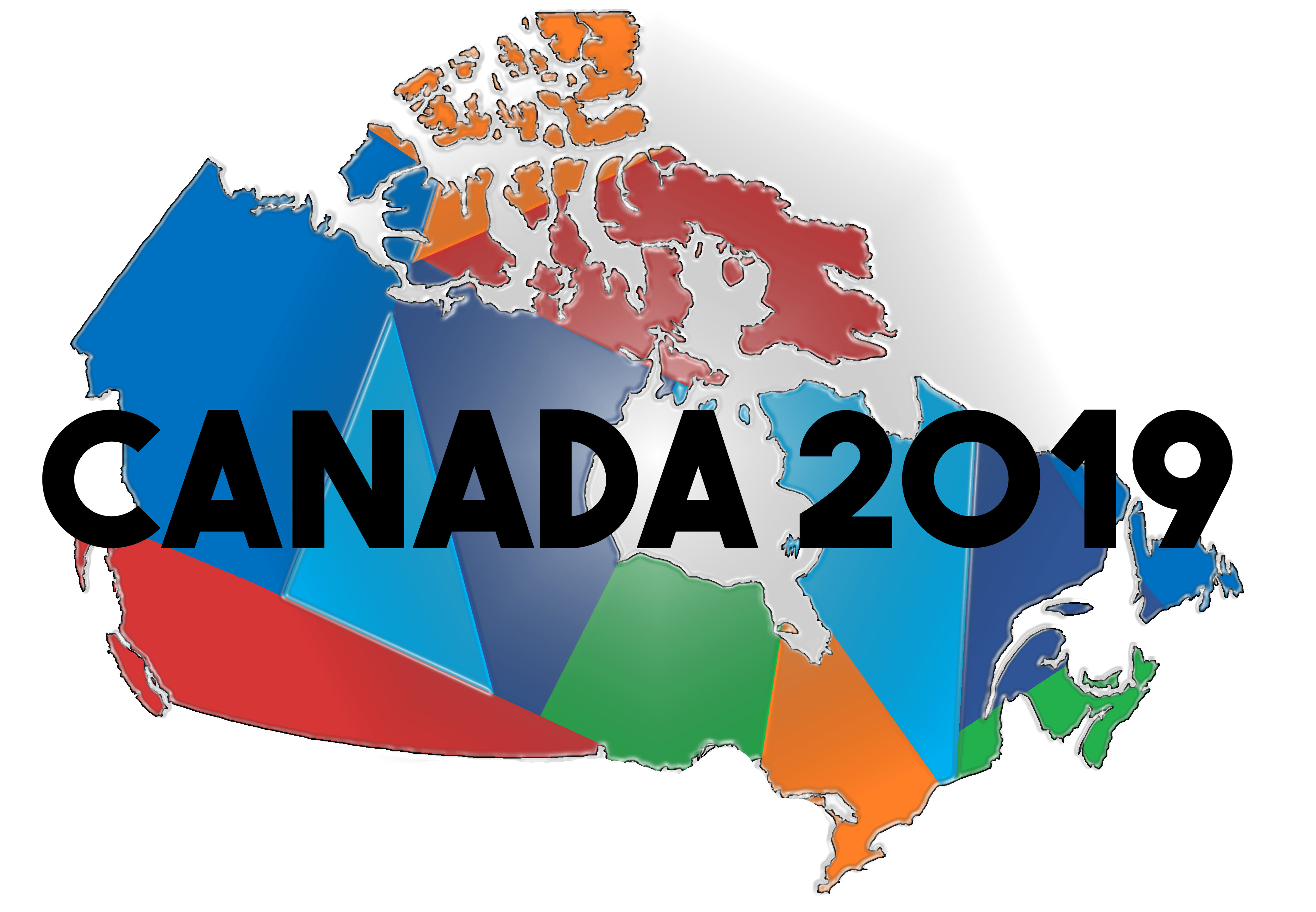 Saopćenje KBSA o predstojećim federalnim izborima u Kanadi