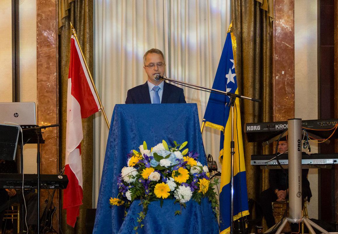 Murat Muratovic