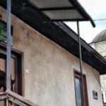 KBSA upozorio američku i kanadsku vladu na dešavanja u Crnoj Gori