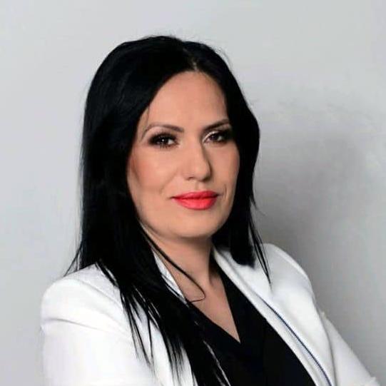 Anela Halilovic-Semsovic