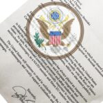 Američka Ambasada potvrdila podršku multietničkoj i demokratskoj Crnoj Gori