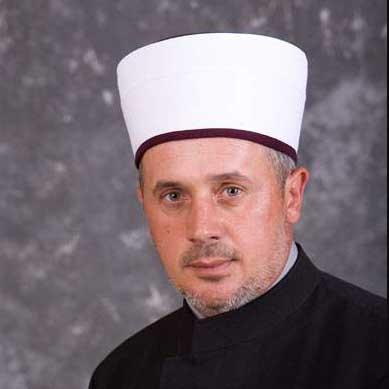 Sabahudin ef Ceman
