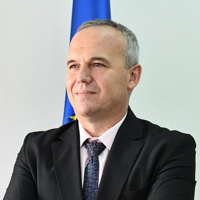 Zecir Ramcilovic