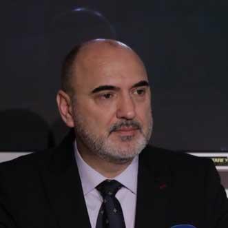 Azem Dervisevic