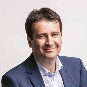 Eldin Kajevic