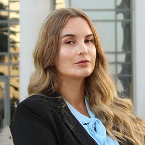 Emina Šehović