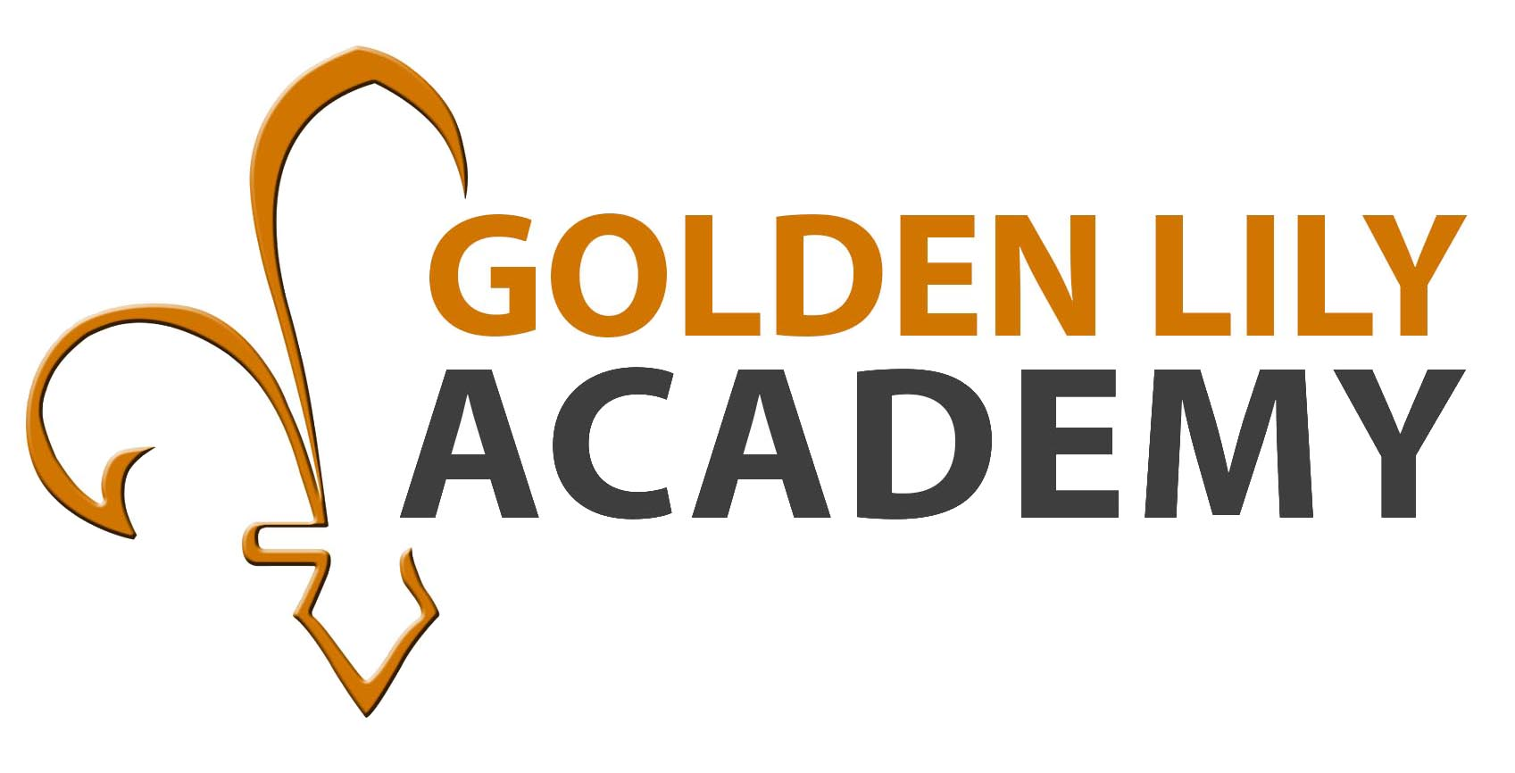 Golden Lily Academy