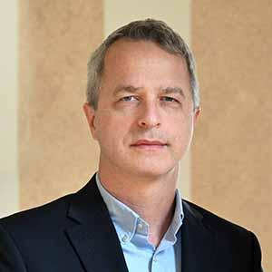 Murat Muratović