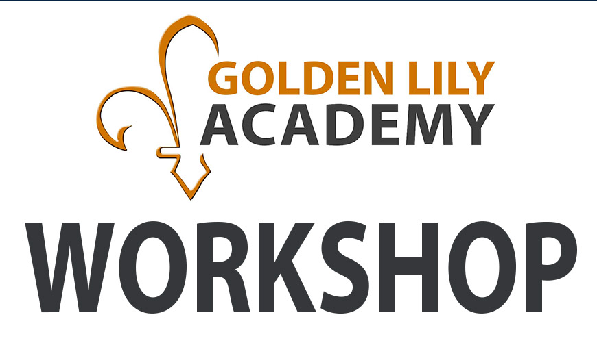 """How to create """"policy"""", influence politics and drive civic engagement - Workshop"""