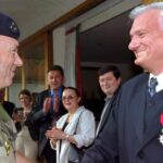Bosnia Mourns General Divjak, Defender of Sarajevo