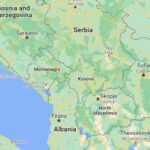 Open Letter: A Joint Response Towards Belgrade's Threats to the Security of the Western Balkans